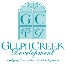 gulph-creek-dev