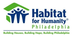 habitat-philadelphia-logo-with-border